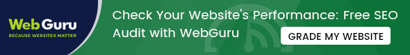 WebGuru