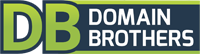 Domain Brother