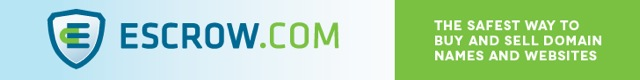 Domain Shane's Daily List of Domains at Auction for Monday March 12th