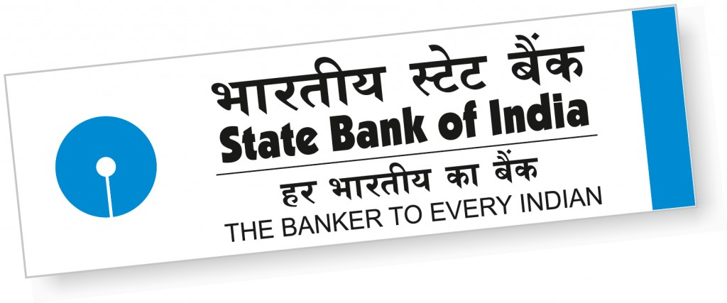 Largest Indian Bank Moves To Its Own gTLD