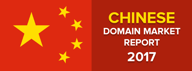 China to be #1 soccer power by 2050 :Domain News