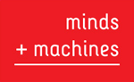 Minds + Machines update on current operations