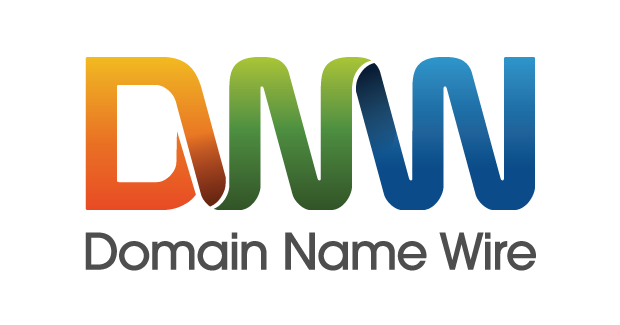 The languages of new top level domains (Part 8) – Domain Name Wire