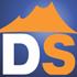 DomainSherpa Review – Mar 27: Impala.com, RollingMachines.com, 4L.com, WebCourses.com, Meca.com…