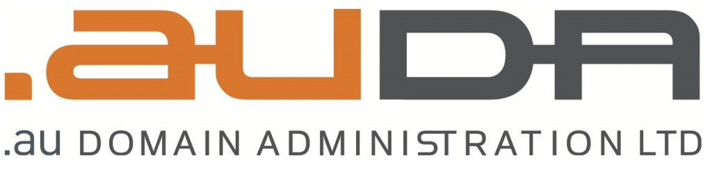 auDA Announces Second Level .AU Domains Coming In Q4 2019