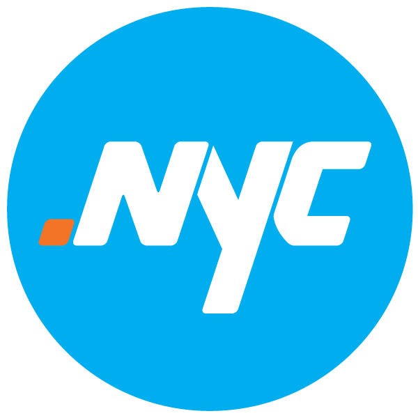 .NYC Tech Auction Closes 18 May