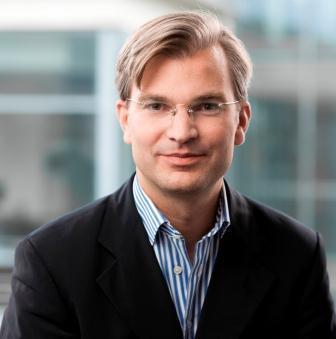 Sedo Promotes Matthias Meyer-Schönherr to CSO