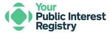 Public Interest Registry logo