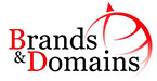 Brands and Domains Conference Coming in October to The Hague