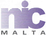 Maltese ccTLD Adding Second Level Domains for .MT