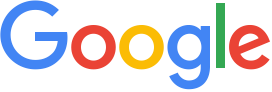 Google to Launch .APP Sunrise On 29 March