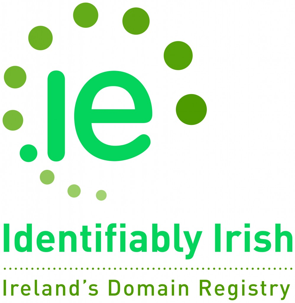 Ireland's ccTLD Manager Announces Slight Relaxation of Eligibility Rules In Bid To Boost Use