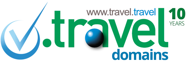 """Donuts No Longer Just a """"New"""" gTLD Company After Acquiring .TRAVEL"""