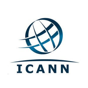 ICANN: Data Protection/Privacy Update Webinar – 8 October