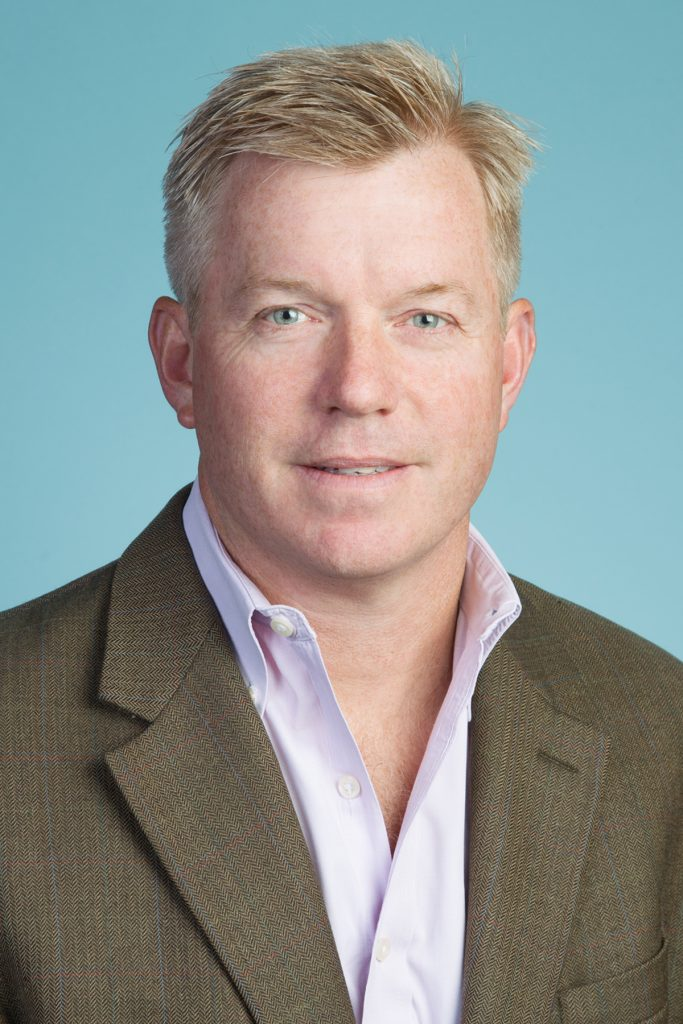 5 Questions: Brian Cute, PIR CEO, On the State of the Domain Industry and the Challenges Ahead