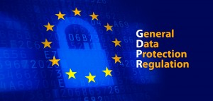 ICANN Loses Another Round in Battle Over Whois and GDPR With EPAG