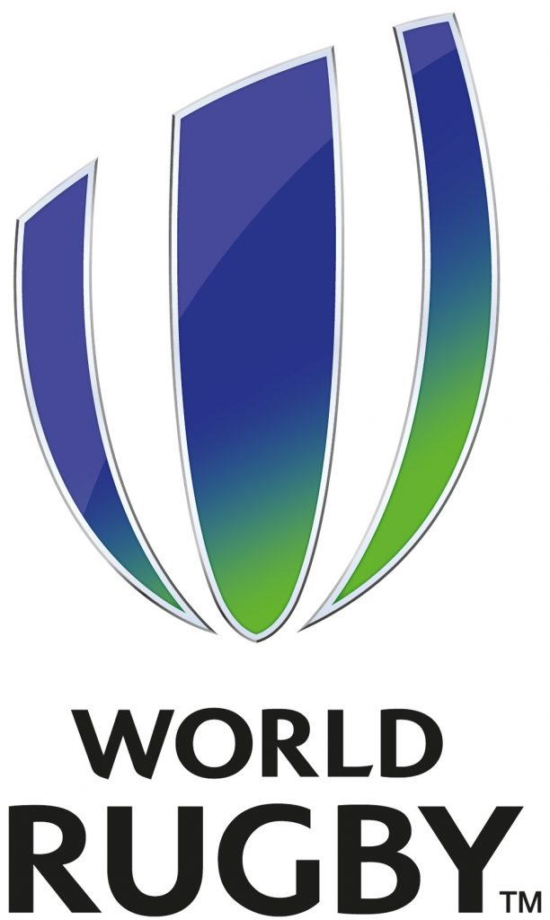 Rugby Gets Its Own Heavenly New gTLD