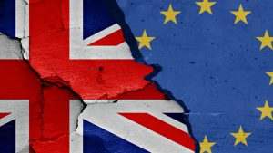Brexit Sees Over 300,000 U.K.-Registered .EU Domain Names At Risk