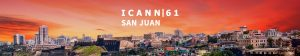 ICANN Publishes ICANN61 By the Numbers Report