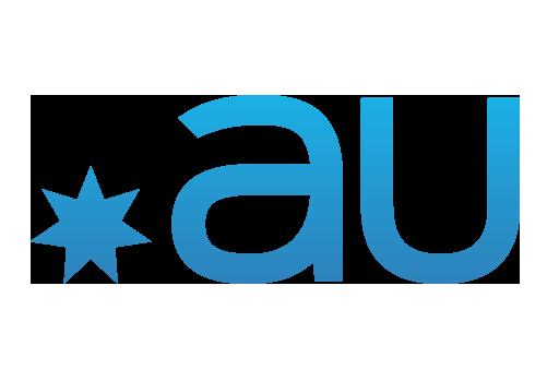 Neustar Sets The Record Straight On .AU Transition