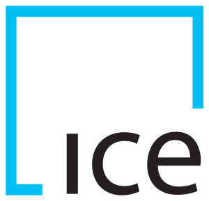 ICE.COM $3.5m Sale One of 20 Biggest Reported Sales of all Time