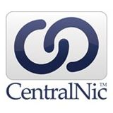 More Domain Industry Consolidation as CentralNic Acquires Key-Systems