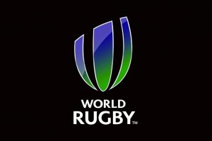 World.Rugby launches .rugby as global rugby community invited to join digital revolution