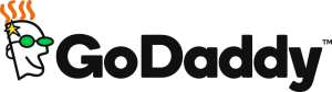 GoDaddy Founder Bob Parsons Resigns From Board of Directors to Focus on YAM Worldwide