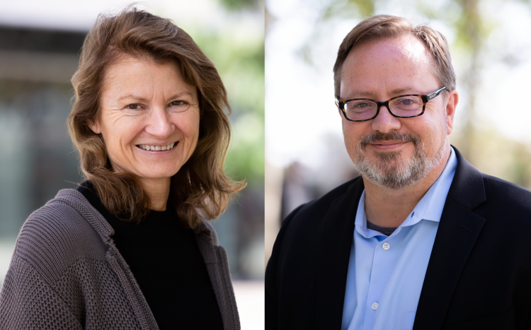 Marby Appoints Swinehart and Jeffrey As ICANN Deputies While NTIA Takes Swipe At Atallah's Donuts Hiring
