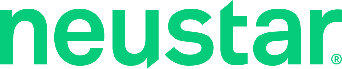 Neustar Acquires Verisign's Security Services Customer Contracts