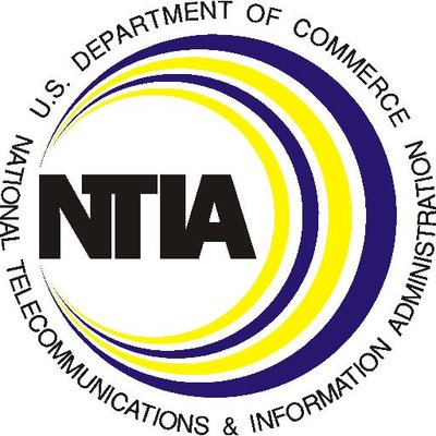 NTIA Semi-Annual Report to US Congress Includes Efforts on GDPR Compliance