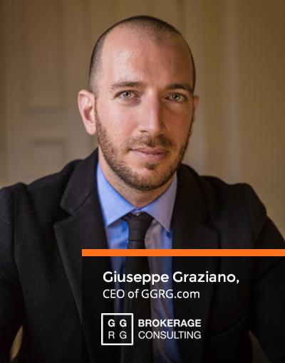 GGRG's Latest Liquid Domains Report Shows Public Sales Up 30%, Escrow.com Sales Down 13.3% For Q4