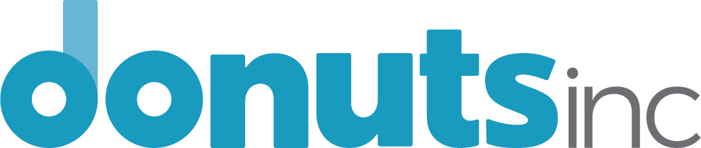 Donuts On Its Domain Protection Service, Mitigating Homographic Abuse And Better Protecting Brands And Individuals