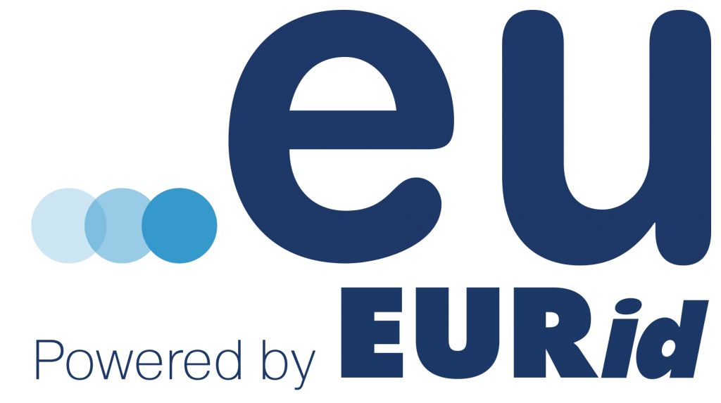 EURid On Brexit Impact, State of the Market, 2020, Are More New gTLDs Warranted And How Industry Should Focus on Quality, Not Quantity