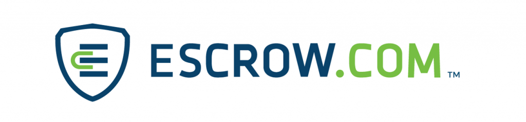 Escrow.com Has Bumper 2018 With 57% Growth As They Continue To Build The World's Best Escrow Service