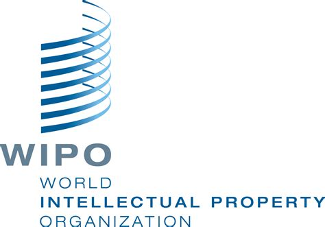 WIPO Conference To Look Back At 20 Years Of UDRP