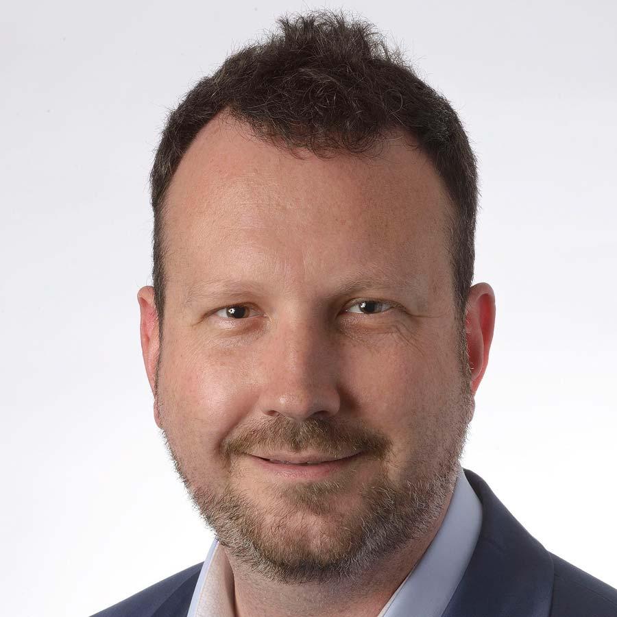 InternetNZ's Jordan Carter Talks Privacy: GDPR, DomainTools Court Case, .NZ Individual Registrants… And More