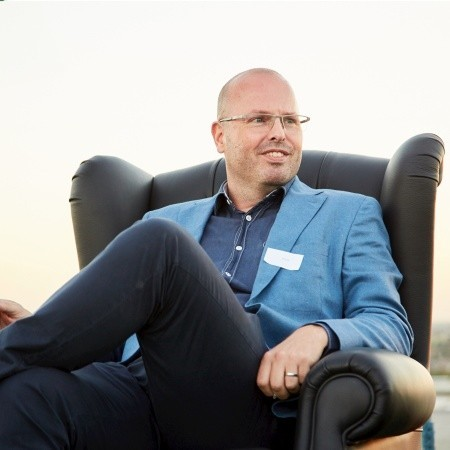 Openprovider Founder/CEO Talks Best Thing About New gTLDs, Company Challenges, Why GDPR Is Good, But Execution Terrible And More