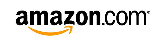 Amazon Gets Christmas Present From ICANN Winning .AMAZON