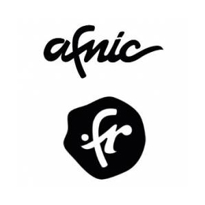 "Afnic Give the 7 ""A""s In Determining A TLD's Success"