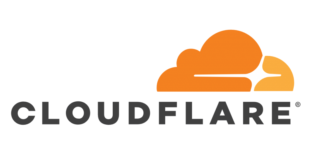 After White Terrorism Act in El Paso, Cloudflare Terminates 8chan's Hate