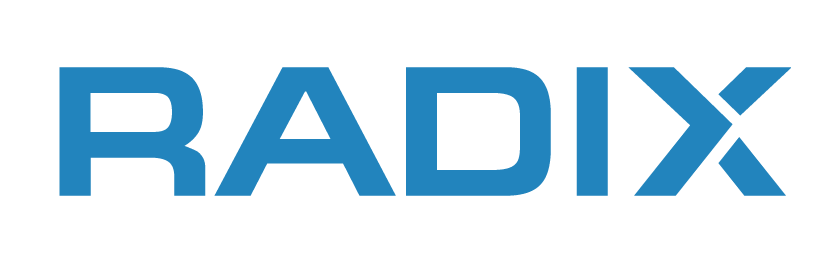 Radix Sells Premium Domains Valued at $1.7m From July to December, a 22% Increase