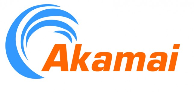 Short-Lived Domains Play Major Part In Phishing Campaigns: Akamai
