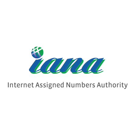 IANA Gets 'Distinction' In Customer Engagement Survey