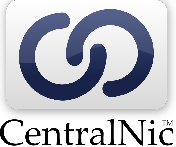 CentralNic Completes Acquisition of Team Internet