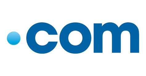 Verisign Gets Green Light To Up .COM Registry Fee In New Registry Agreement