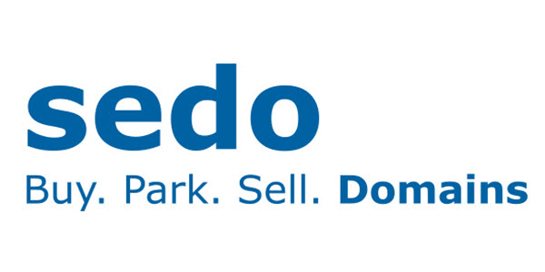 Sedo weekly domain name sales led by Just.me at $50,000