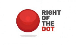 Right of The Dot to host a live auction