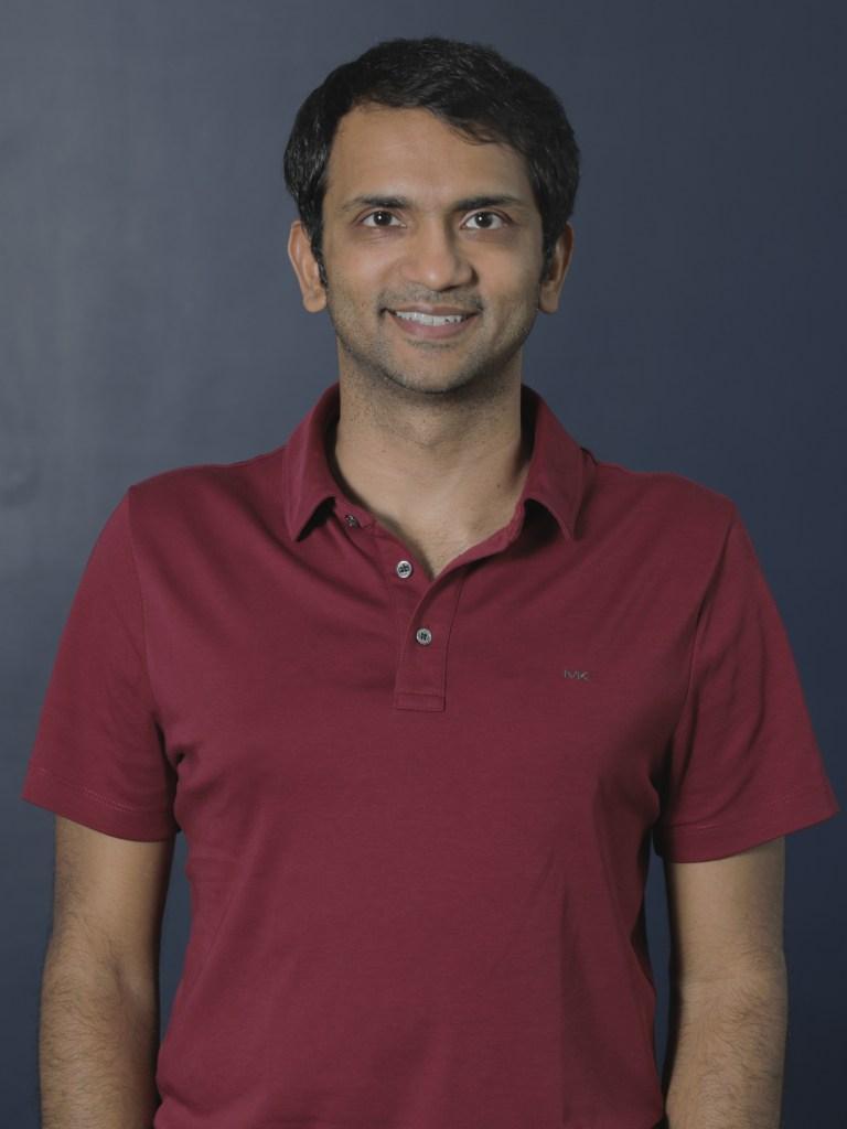 Bhavin Turakhia's Zeta raises $250M from SoftBank